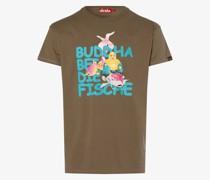 T-Shirt - Buddah