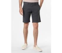 Shorts - Dylan