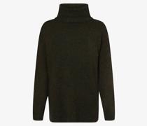 Pullover - VIHanna