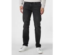 Jeans - Lyon