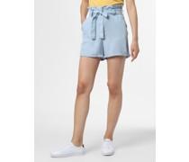 Shorts - Endi