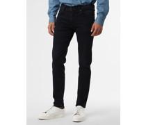 Jeans - Hatch