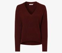 Pullover mit Mohair-Anteil - Lissen