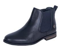 Chelsea Boot - MANON