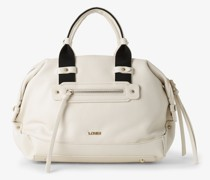 Handtasche - Gianna