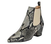 Chelsea Boot - COLLIEN mit Snake