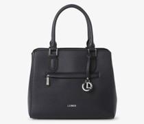 Handtasche - Ella