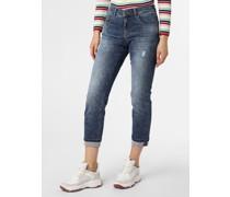 Jeans - Darleen Tu Tape