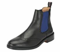 Chelsea Boot - MIKA