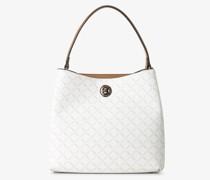 Handtasche - Filiberta
