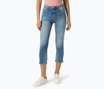 Jeans - Dion 7/8