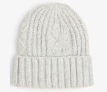 Mütze - PCRosa