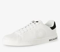 Sneaker - Sandford