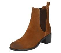 Chelsea Boot - RAHEL