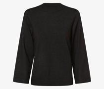 Pullover - VIComfy