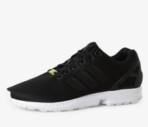 Sneaker - ZX Flux