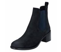 Chelsea Boot - MILEY