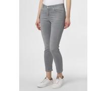 Jeans - Ornella