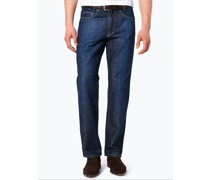 Jeans - Clark