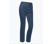 Jeans - Cici