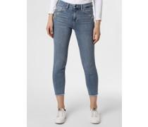 Jeans - Sally