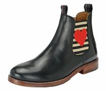 Chelsea Boot - JULIA mit Herz