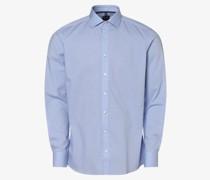Hemd - Bügelleicht