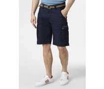 Shorts - Loose MaguireTZ