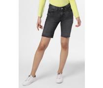 Shorts - Be Bermuda