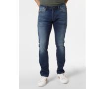 Jeans - Glenn