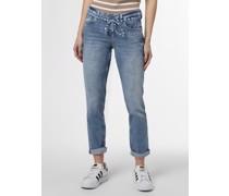 Jeans - Masha_097