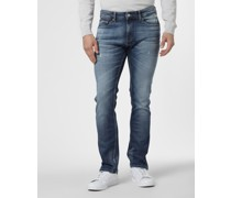 Jeans - Scanton