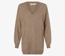 Pullover - Galine Rachelle