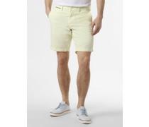 Shorts - Brooklyn