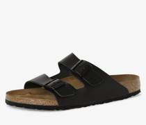 Sandalen aus Leder - Arizona BS