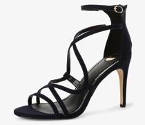 Sandaletten - Jamila