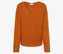 Pullover - Stinea