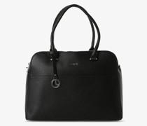 Handtasche - Franka