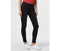 Jeans - Betty Skinny