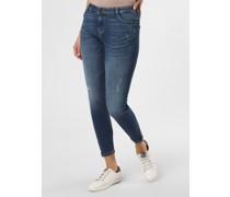 Jeans - Kimmy