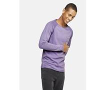 Pullover - Noah