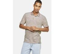Polo T-Shirt - Jason