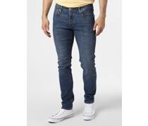 Jeans- JJIGlenn