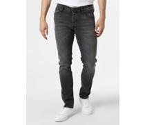 Jeans - JJIGlenn