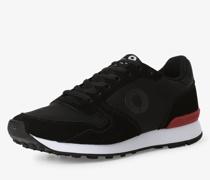 Sneaker - Yale