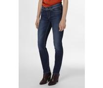 Jeans - Parla