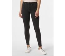 Jeans - Callie
