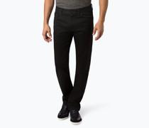 Jeans - Maine BC-C PHANTOM