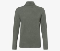 Pure Cashere Pullover