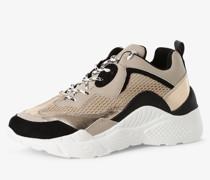 Sneaker - Antonia